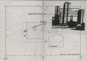 Design Concept by Alison Cartledge
