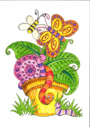 Design by Alison Cartledge (4)