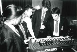CIT 1994 (2)