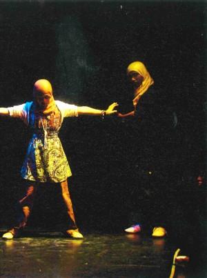 CIT 2006-07 (10)