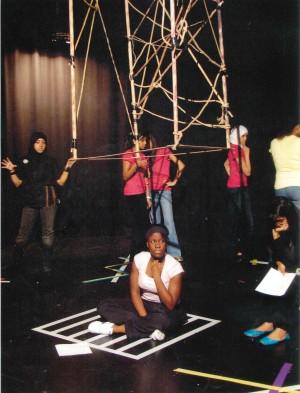 CIT 2006-07 (9)