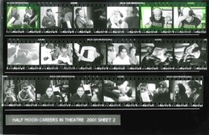 Careers In Theatre 2000 (14)