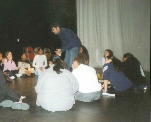 Careers In Theatre 2000 (7)