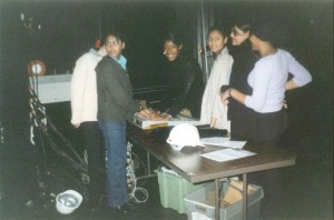 Careers In Theatre 2000 (8)