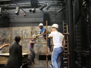Look to the Sky rehearsal photo (5)