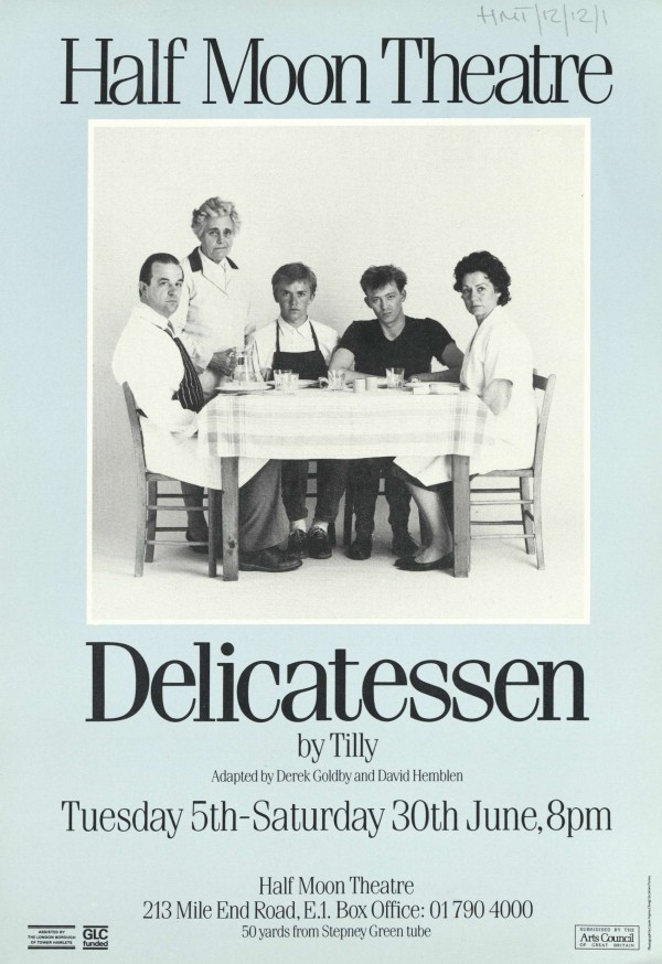 Delicatessen Flyer (1)