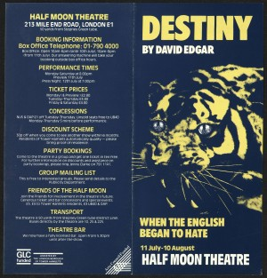 Destiny Flyer (1)