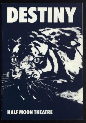 Destiny Programme (1)