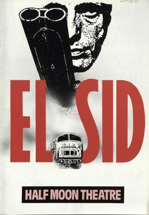 El Sid Programme (1)