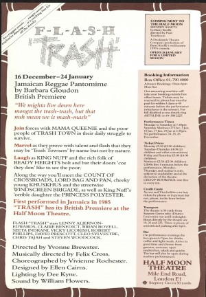 Flash Trash Flyer (2)