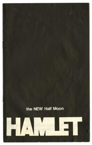 Hamlet Programme (1)