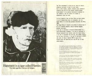 Hamlet Programme (2)