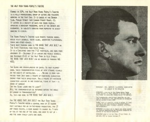 Hamlet Programme (5)