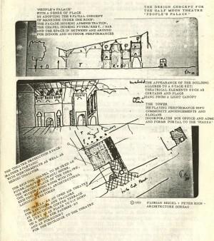 Hamlet Programme (7)