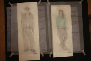 Free set and costume designs (3)