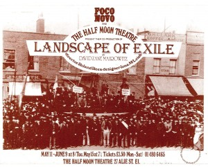 Landscape of Exile press release (2)