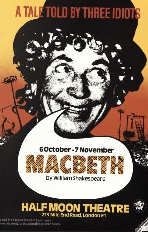 Macbeth Flyer (1)