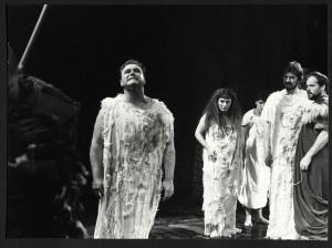 Macbeth Production photo (26)