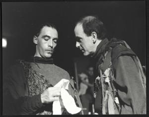Macbeth Production photo (7)