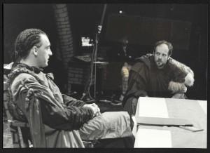 Macbeth Production photo (8)