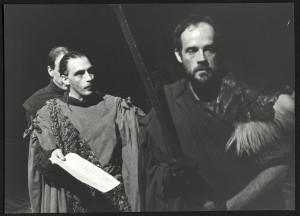 Macbeth Production photo (9)