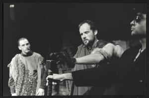 Macbeth Production photo (10)