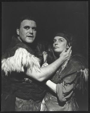 Macbeth Production shots (17)