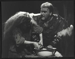 Macbeth Production photo (11)