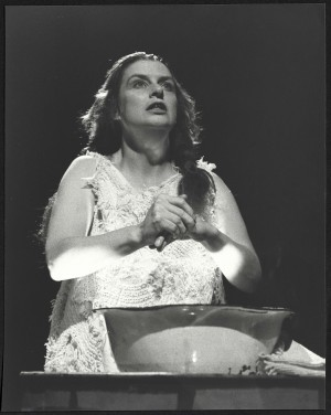 Macbeth Production shots (19)