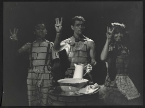 Macbeth Production photo (1)