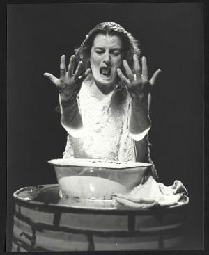 Macbeth Production photo (12)