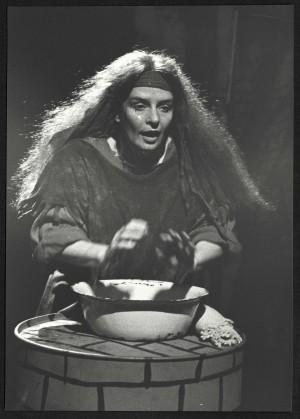 Macbeth Production photo (13)