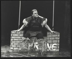 Macbeth Production photo (14)