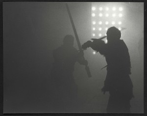 Macbeth Production photo (15)