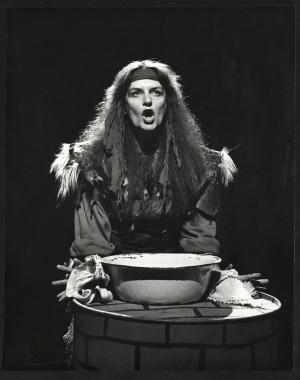 Macbeth Production photo (16)