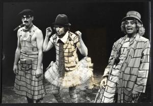 Macbeth Production photo (17)