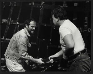 Macbeth Production photo (18)
