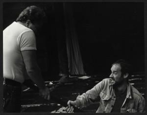 Macbeth Production shots (28)