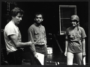 Macbeth Production photo (19)
