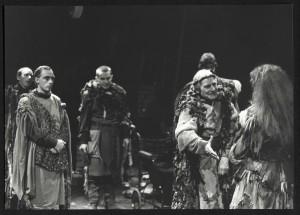 Macbeth Production shots (3)