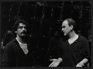 Macbeth Production shots (30)