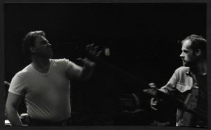 Macbeth Production shots (31)