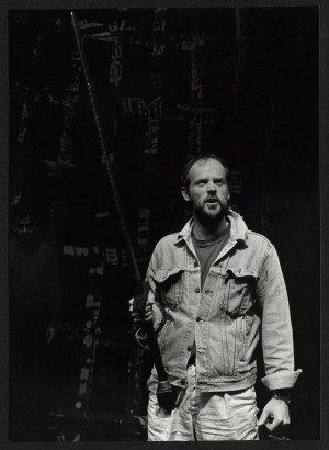 Macbeth Production photo (20)