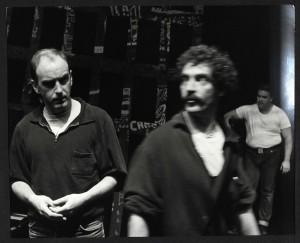Macbeth Production shots (34)
