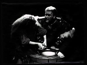 Macbeth Production photo (22)