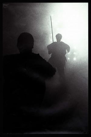 Macbeth Production photo (23)