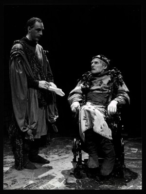 Macbeth Production photo (24)