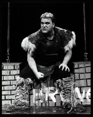 Macbeth Production photo (25)