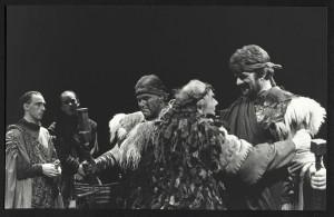 Macbeth Production shots (5)