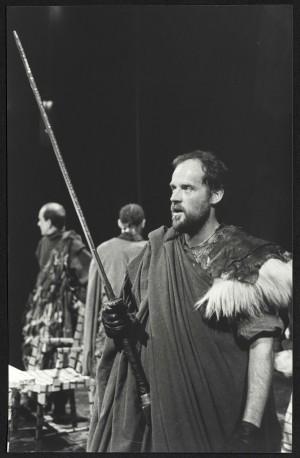 Macbeth Production photo (3)